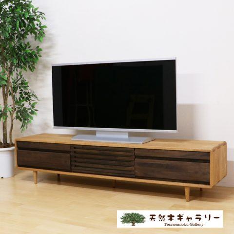 テレビボード スイート180Hi