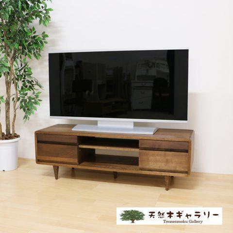 【無垢のTVボード】 Symphony(シンフォニー)125