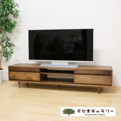 【無垢のTVボード】 Symphony(シンフォニー)180
