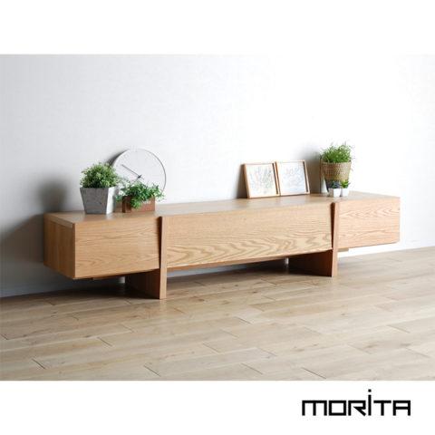 モリタインテリア バレーナ